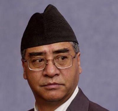 नेपाली कांग्रेसद्वारा अदालतको फैसलाको स्वागत